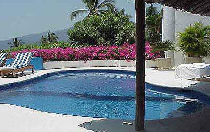 Foto de casa en renta en  , las brisas, acapulco de ju?rez, guerrero, 1065645 No. 17