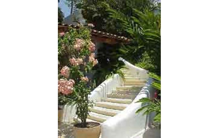 Foto de casa en renta en  , las brisas, acapulco de ju?rez, guerrero, 1065645 No. 18