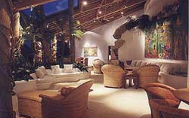Foto de casa en renta en  , las brisas, acapulco de ju?rez, guerrero, 1065645 No. 19