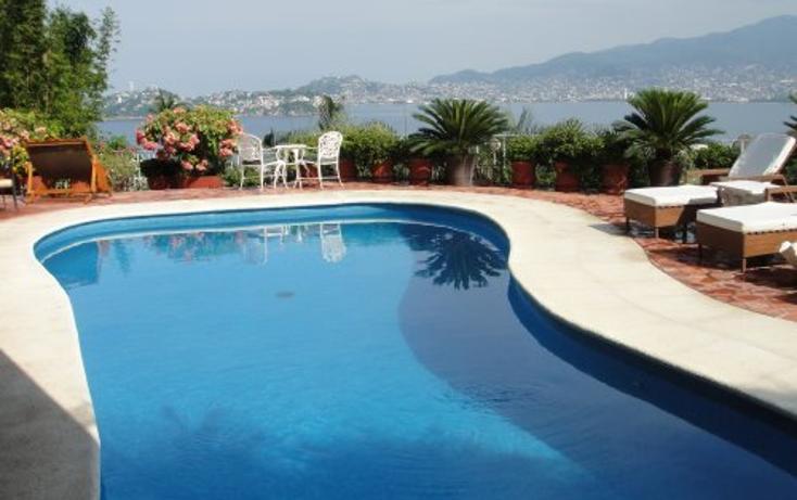 Foto de casa en venta en  , las brisas, acapulco de juárez, guerrero, 1075051 No. 01