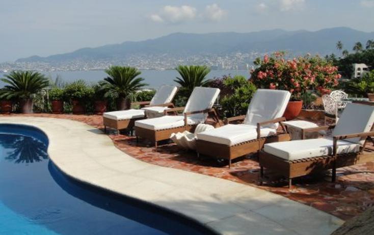 Foto de casa en venta en  , las brisas, acapulco de juárez, guerrero, 1075051 No. 02