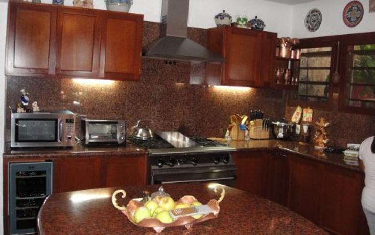 Foto de casa en venta en, las brisas, acapulco de juárez, guerrero, 1075051 no 07