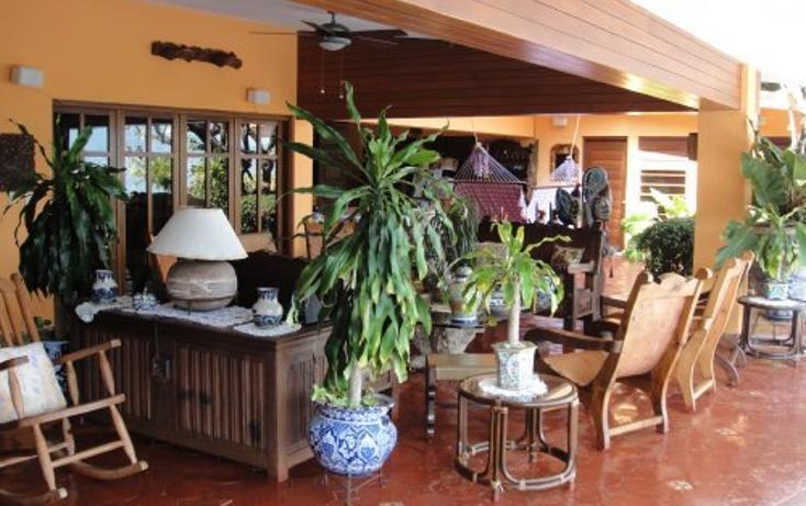Foto de casa en venta en, las brisas, acapulco de juárez, guerrero, 1075051 no 08