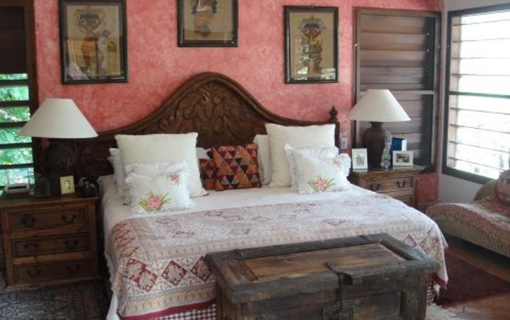 Foto de casa en venta en, las brisas, acapulco de juárez, guerrero, 1075051 no 10