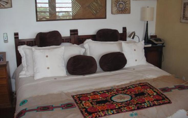 Foto de casa en venta en, las brisas, acapulco de juárez, guerrero, 1075051 no 11