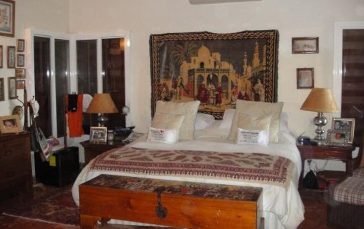 Foto de casa en venta en, las brisas, acapulco de juárez, guerrero, 1075051 no 12