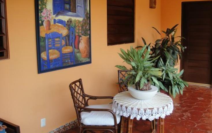 Foto de casa en venta en, las brisas, acapulco de juárez, guerrero, 1075051 no 13