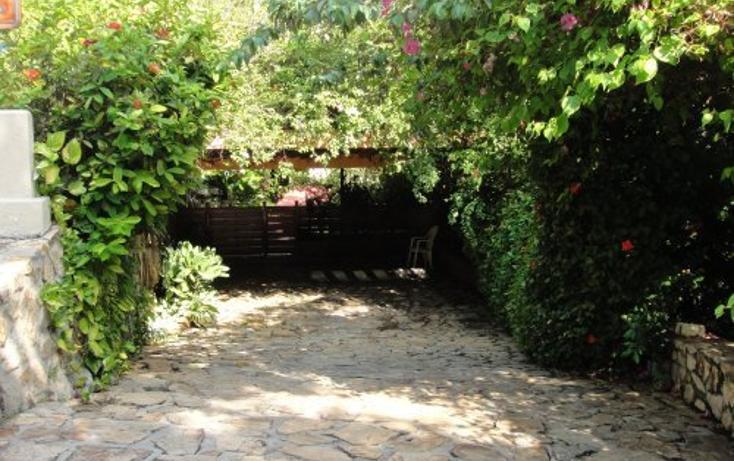 Foto de casa en venta en, las brisas, acapulco de juárez, guerrero, 1075051 no 14
