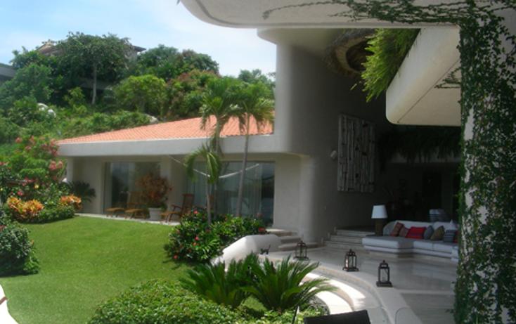 Foto de casa en venta en  , las brisas, acapulco de juárez, guerrero, 1075645 No. 01