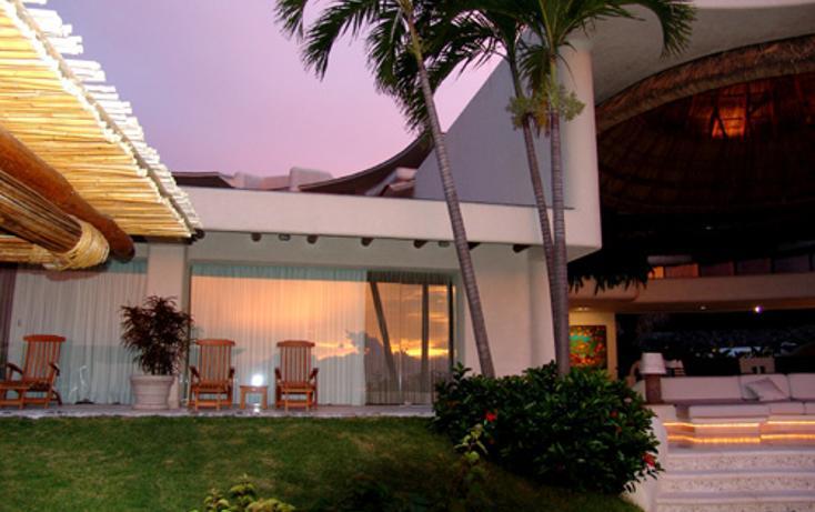 Foto de casa en venta en  , las brisas, acapulco de juárez, guerrero, 1075645 No. 06