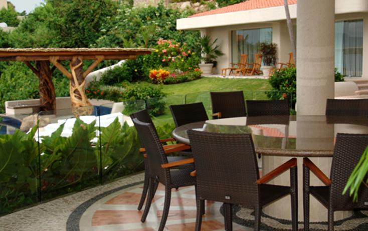 Foto de casa en venta en  , las brisas, acapulco de juárez, guerrero, 1075645 No. 09