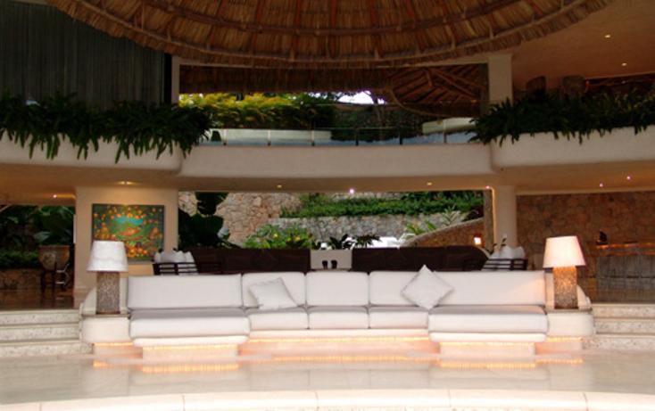 Foto de casa en venta en  , las brisas, acapulco de juárez, guerrero, 1075645 No. 10
