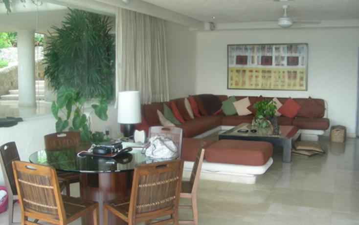 Foto de casa en venta en  , las brisas, acapulco de juárez, guerrero, 1075645 No. 11