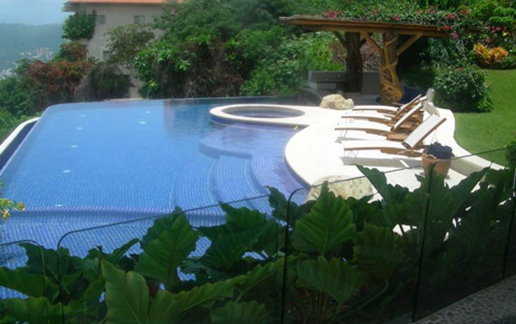 Foto de casa en venta en  , las brisas, acapulco de juárez, guerrero, 1075645 No. 14