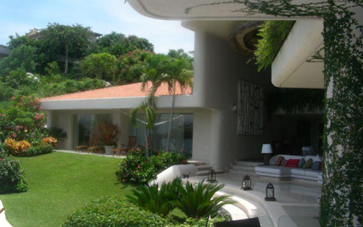 Foto de casa en renta en, las brisas, acapulco de juárez, guerrero, 1075649 no 01