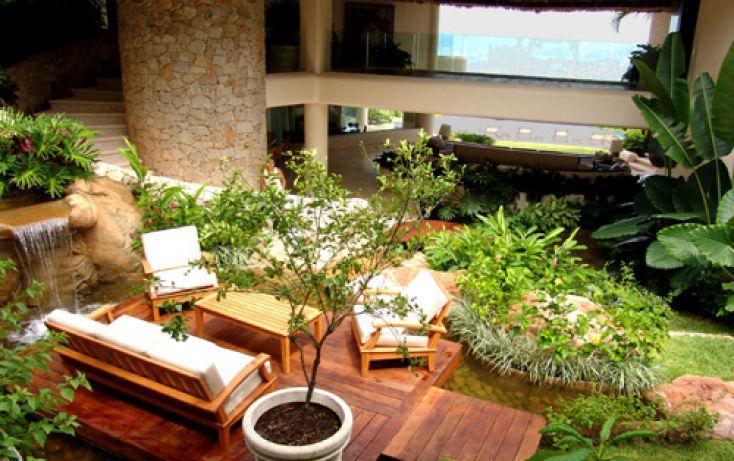 Foto de casa en renta en, las brisas, acapulco de juárez, guerrero, 1075649 no 03
