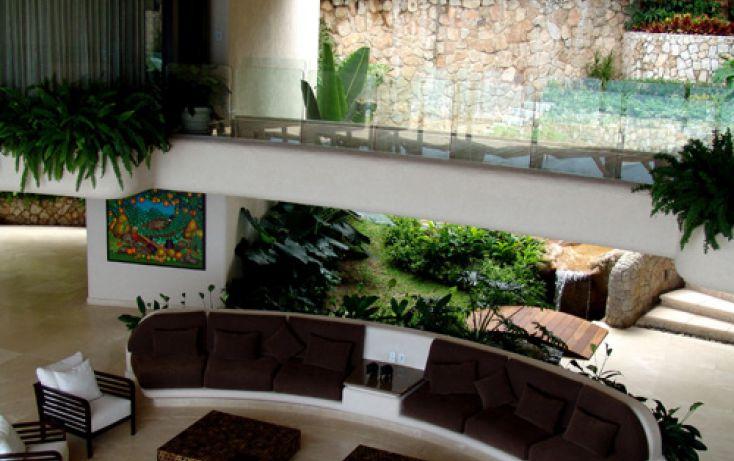 Foto de casa en renta en, las brisas, acapulco de juárez, guerrero, 1075649 no 04