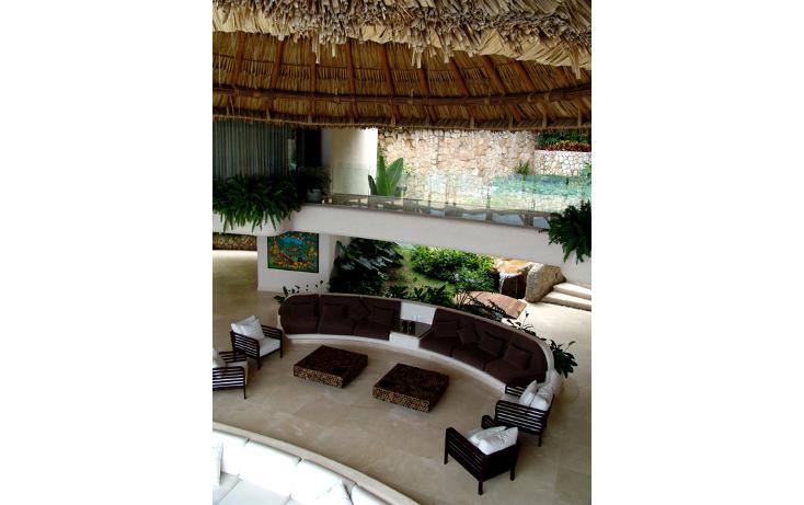 Foto de casa en renta en  , las brisas, acapulco de ju?rez, guerrero, 1075649 No. 04