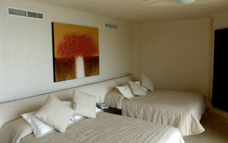 Foto de casa en renta en, las brisas, acapulco de juárez, guerrero, 1075649 no 05