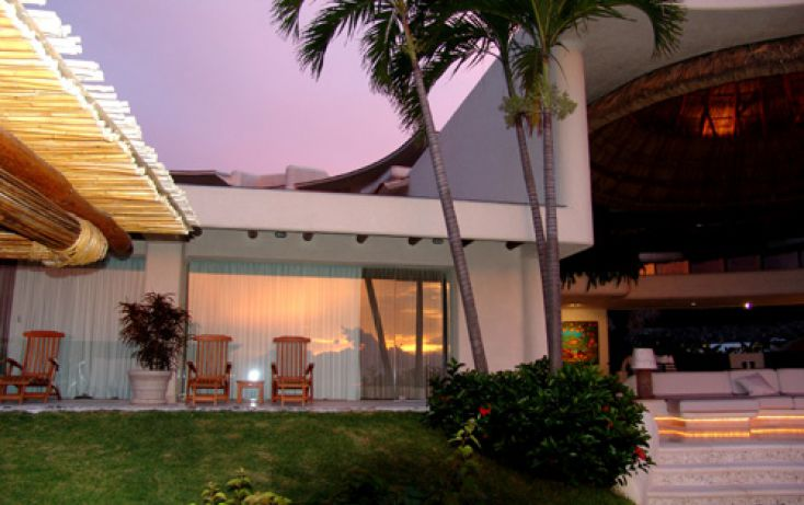 Foto de casa en renta en, las brisas, acapulco de juárez, guerrero, 1075649 no 06