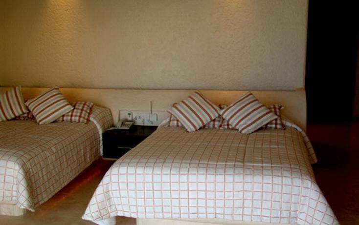 Foto de casa en renta en  , las brisas, acapulco de ju?rez, guerrero, 1075649 No. 07