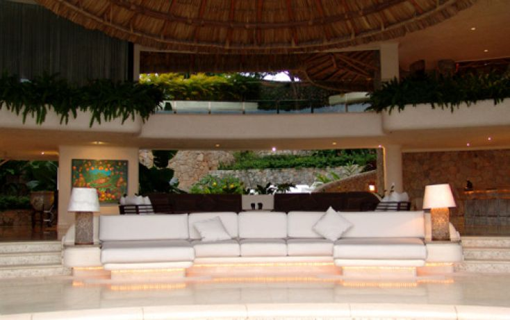 Foto de casa en renta en, las brisas, acapulco de juárez, guerrero, 1075649 no 10