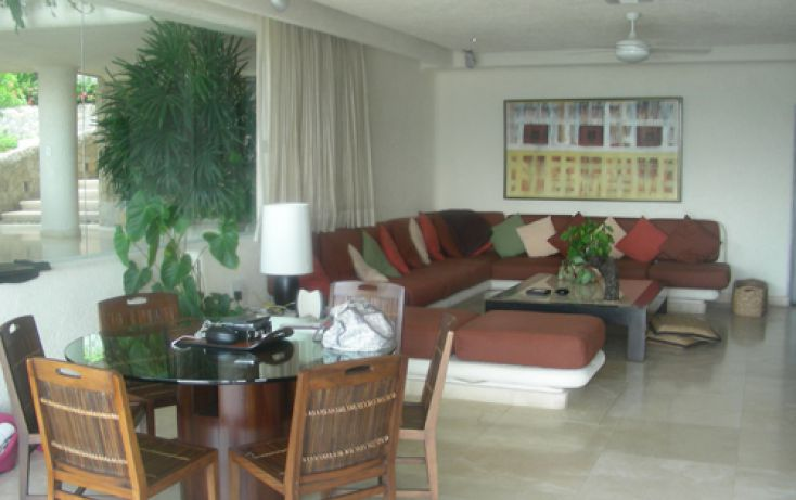 Foto de casa en renta en, las brisas, acapulco de juárez, guerrero, 1075649 no 11