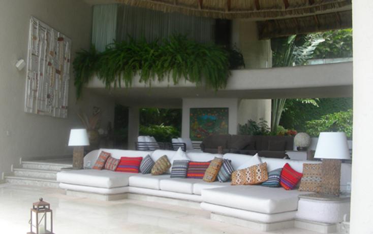 Foto de casa en renta en  , las brisas, acapulco de ju?rez, guerrero, 1075649 No. 12