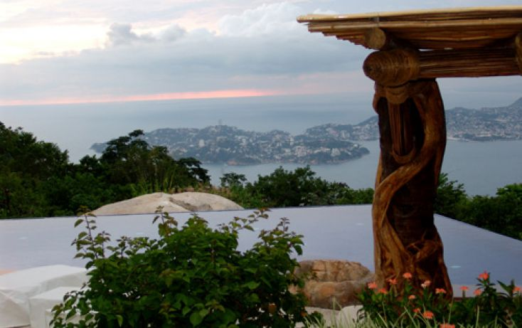 Foto de casa en renta en, las brisas, acapulco de juárez, guerrero, 1075649 no 13