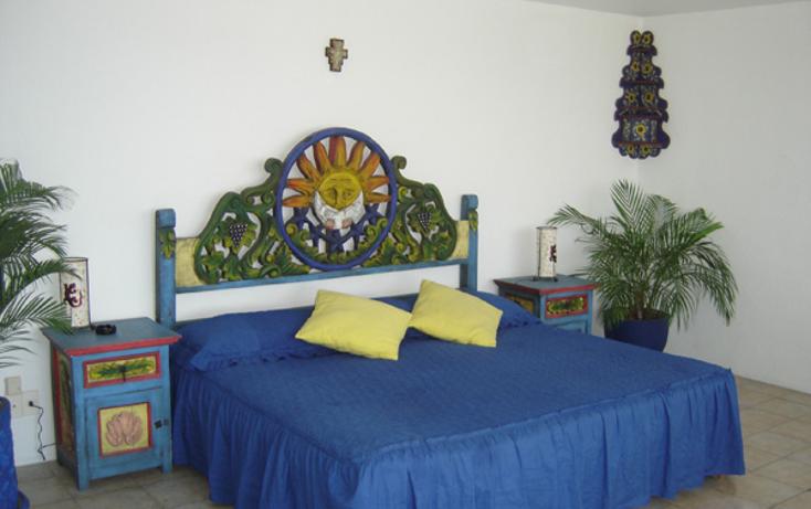 Foto de casa en renta en  , las brisas, acapulco de ju?rez, guerrero, 1075655 No. 04
