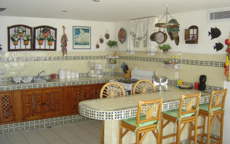 Foto de casa en renta en  , las brisas, acapulco de juárez, guerrero, 1075655 No. 05