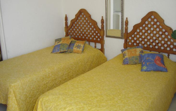 Foto de casa en renta en  , las brisas, acapulco de ju?rez, guerrero, 1075655 No. 07