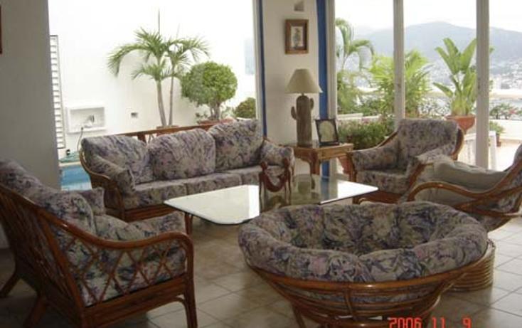 Foto de casa en renta en  , las brisas, acapulco de juárez, guerrero, 1075655 No. 08