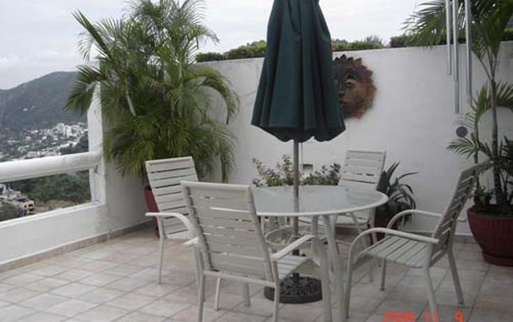 Foto de casa en renta en  , las brisas, acapulco de juárez, guerrero, 1075655 No. 09