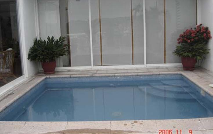 Foto de casa en renta en  , las brisas, acapulco de juárez, guerrero, 1075655 No. 10