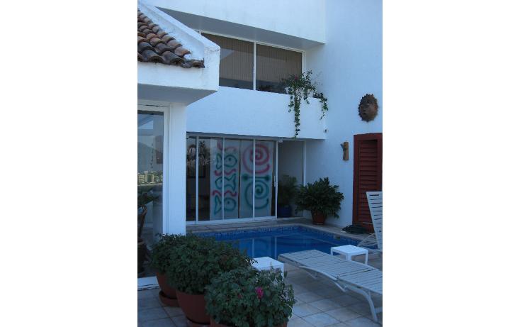 Foto de casa en renta en  , las brisas, acapulco de juárez, guerrero, 1075655 No. 11