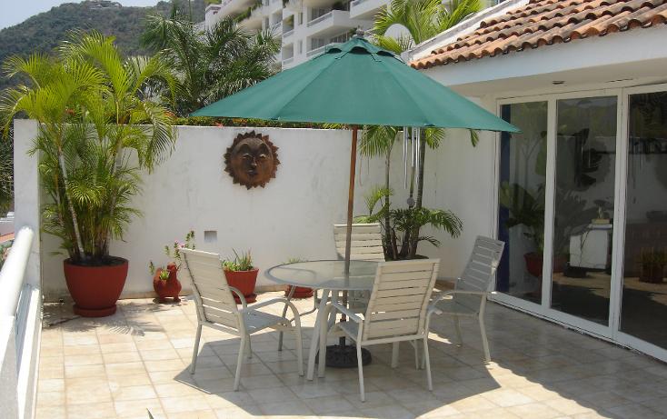 Foto de casa en renta en  , las brisas, acapulco de juárez, guerrero, 1075655 No. 12