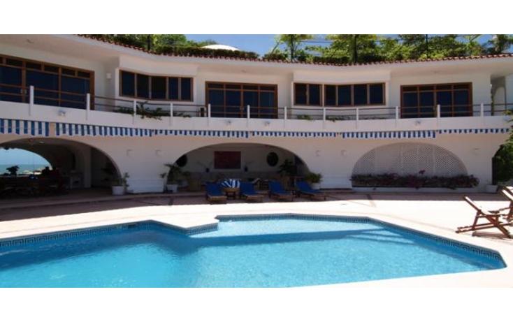 Foto de casa en renta en  , las brisas, acapulco de ju?rez, guerrero, 1075667 No. 03
