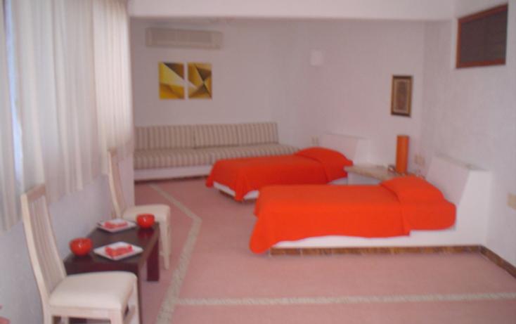 Foto de casa en renta en  , las brisas, acapulco de ju?rez, guerrero, 1075667 No. 05