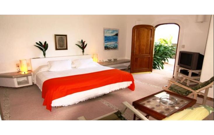 Foto de casa en renta en  , las brisas, acapulco de ju?rez, guerrero, 1075667 No. 08