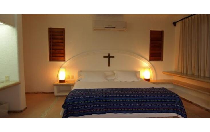 Foto de casa en renta en  , las brisas, acapulco de ju?rez, guerrero, 1075667 No. 09