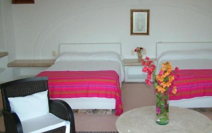 Foto de casa en renta en  , las brisas, acapulco de ju?rez, guerrero, 1075667 No. 13