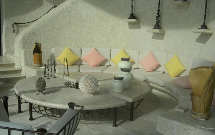 Foto de casa en renta en  , las brisas, acapulco de juárez, guerrero, 1075671 No. 03