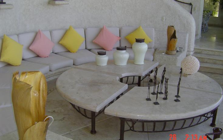 Foto de casa en renta en  , las brisas, acapulco de juárez, guerrero, 1075671 No. 04