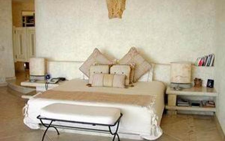 Foto de casa en renta en  , las brisas, acapulco de juárez, guerrero, 1075671 No. 05