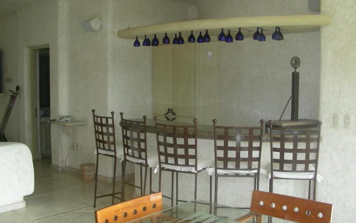 Foto de casa en renta en  , las brisas, acapulco de juárez, guerrero, 1075671 No. 06
