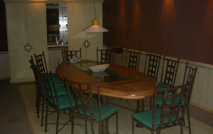 Foto de casa en renta en  , las brisas, acapulco de juárez, guerrero, 1075671 No. 09