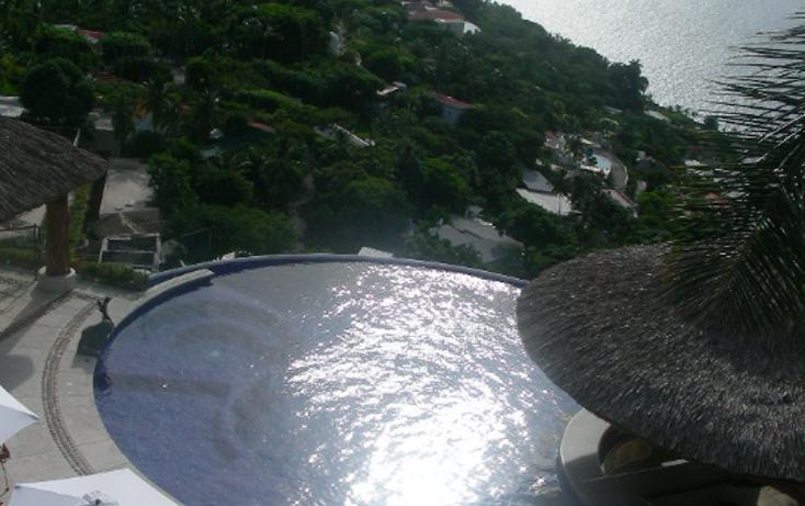 Foto de casa en renta en  , las brisas, acapulco de juárez, guerrero, 1075671 No. 12