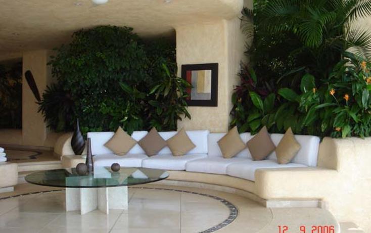 Foto de casa en renta en  , las brisas, acapulco de juárez, guerrero, 1075677 No. 02