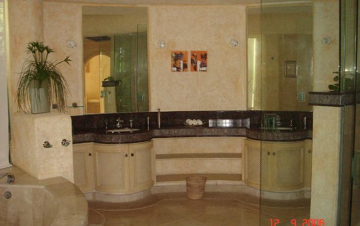 Foto de casa en renta en  , las brisas, acapulco de juárez, guerrero, 1075677 No. 04
